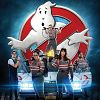 """Ghostbusters""-Fortsetzungen endlos + Extended Cut & China-Verbot"