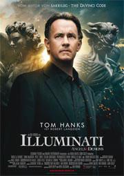 Alle Infos zu Illuminati