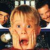 """Macaulay Culkin wieder """"Allein zu Haus"""" - oder auch nicht!"""