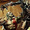 "Drax als Kratos? Steven S. DeKnight schwärmt für ""God of War"""