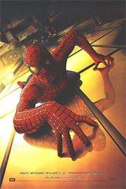 Alle Infos zu Spider-Man