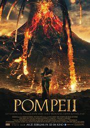 Alle Infos zu Pompeii