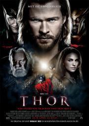 Alle Infos zu Thor