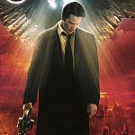 """""""Constantine""""- & """"Zatanna""""-Filme bei Warner Bros. in Arbeit?"""