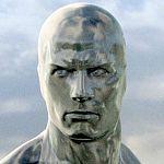 """MCU-Rückkehr denkbar: Adam McKay flirtet mit """"Silver Surfer"""" (Update)"""