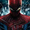 "Spidy am Boden: Poster + Neue Bilder aus ""The Amazing Spider-Man"""