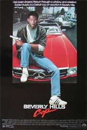 Beverly Hills Cop - Ich lös den Fall auf jeden Fall