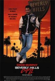 Alle Infos zu Beverly Hills Cop 2