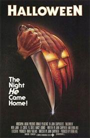 Alle Infos zu Halloween - Die Nacht des Grauens
