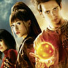 """Dragonball Evolution"": Passable Kritik zum Film"