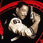 """Bad Boys for Life""-Regisseure mit ""Beverly Hills Cop 4""-Update"