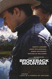 Alle Infos zu Brokeback Mountain