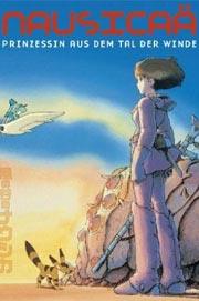 Meine liebsten Studio-Ghibli Filme