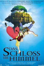 Top 10 Studio Ghibli Filme