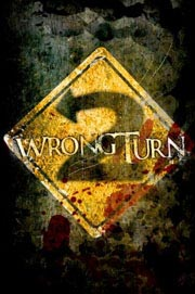 Alle Infos zu Wrong Turn 2 - Dead End