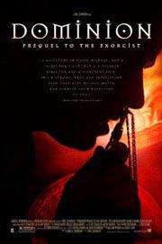 Dominion - Exorzist - Der Anfang des Bösen