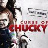 """Ist er nicht süß? Erster Clip & Erscheinungsdatum für """"Chucky 6"""""""