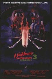 Nightmare 3 - Freddy Krueger lebt