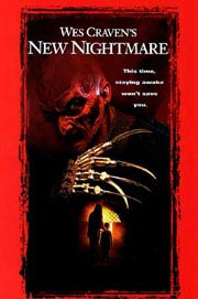 Alle Infos zu Freddy's New Nightmare