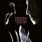 Freddy vs. Jason Kritik