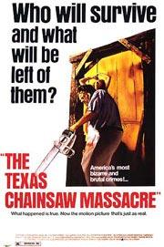Alle Infos zu Blutgericht in Texas