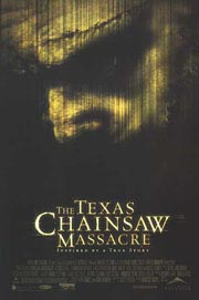 Alle Infos zu Michael Bay's Texas Chainsaw Massacre