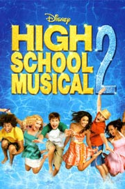 Alle Infos zu High School Musical 2 - Singt alle oder keiner!