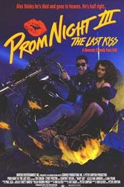 Prom Night 3 - Das letzte Kapitel