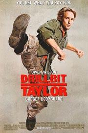 Drillbit Taylor - Ein Mann für alle Unfälle