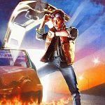 """Das große """"Wenn"""": Christopher Lloyd zu """"Zurück in die Zukunft 4"""""""