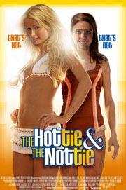 Alle Infos zu The Hottie and the Nottie -  Liebe auf den zweiten Blick