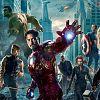 Die letzte Höchstleistung der Avengers