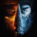 """Mortal Kombat"": Theme & FSK 18-Rating + Red-Band-Duell mit ""Suicide Squad"""