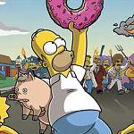 """DOH! again: Zweiter """"Simpsons""""- und """"Family Guy""""-Film in Arbeit"""