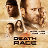 """Death Race"": Unrated DVD angekündigt"