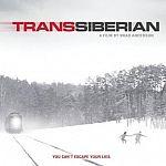 "Galerie zu ""Transsiberian"" online"