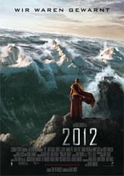 Alle Infos zu 2012