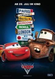 Die besten Pixar-Filme - unser Ranking von gut bis schlecht