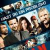 Das A-Team - Der Film Kritik