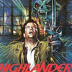 """Es kann nur einen (Reboot) geben: """"Highlander"""" schreitet voran"""
