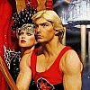 """Flash Gordon"" lebt: Matthew Vaughn übergibt an Julius Avery"
