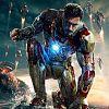 """Nach """"Iron Man 3"""": Fotos & Details zum One-Shot mit Ben Kingsley"""