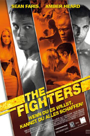 Alle Infos zu The Fighters