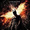 Batman reicht: Christian Bale hat keine Lust mehr auf Superhelden