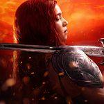 """""""Red Sonja""""-Autorin gefunden: """"Tomb Raider""""-Showrunnerin kümmert sich drum"""