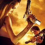 """Universal goes Screenlife: Sci-Fi mit Ice Cube - und """"Wanted 2""""? (Update)"""