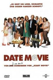 Alle Infos zu Date Movie