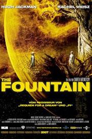 Alle Infos zu The Fountain
