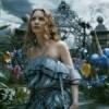 """""""Alice im Wunderland"""": Im Club der Milliardäre"""
