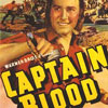 "John Brownlow wagt sich an ""Captain Blood"""